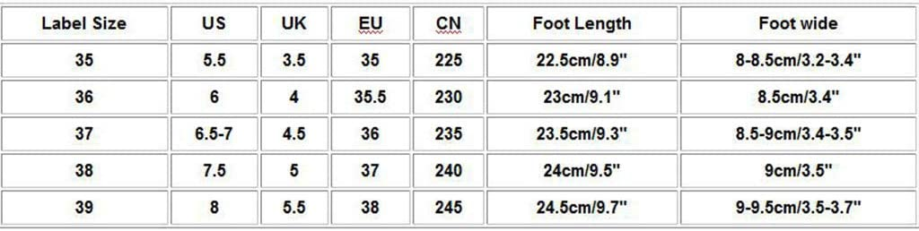 Lady Round Toe Vintage High-Top Low Heel Booties Black Leaf2you Winter Warm Ankle Boots for Women
