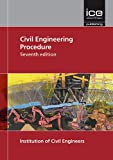 Civil Engineering Procedure 7e