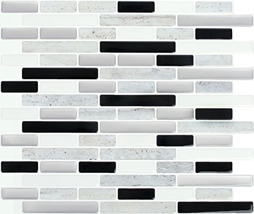 peel-impress-space-marble-adhesive-vinyl-wall-tiles-4-pack-11-x-925-gray