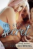 download ebook his stolen secret (his secret: a novella series book 2) pdf epub
