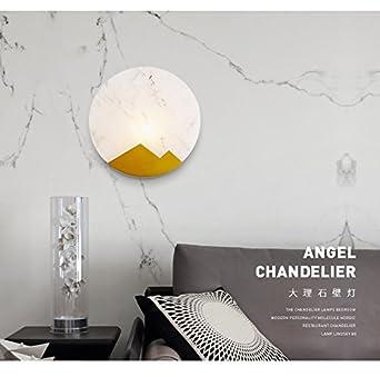 Minimaliste Applique Nordic Liyan Murale E2627 The Base trhsQdxC