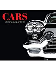 Cars: Champions of Style
