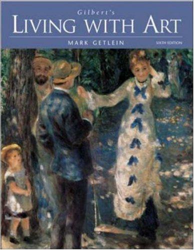 Living with Art, +Timeline, +CC CD-ROM V2.0