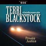 Private Justice: Newpointe 911 Series, Book 1