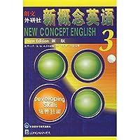 New Concept English 3