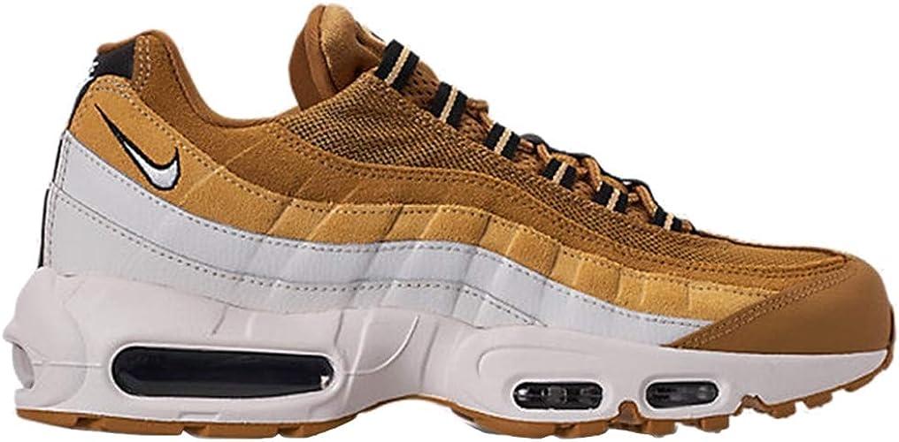 | Nike Air Max 95 Essential Unisex Mens At9865