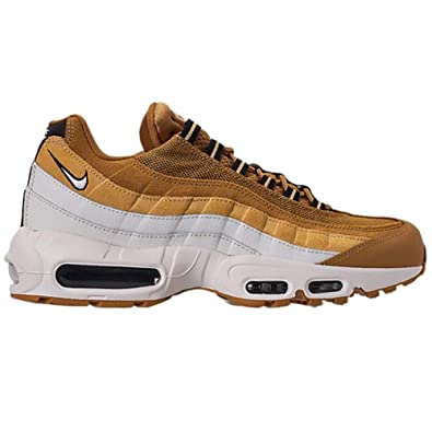 | Nike Air Max 95 Essential Unisex Mens At9865
