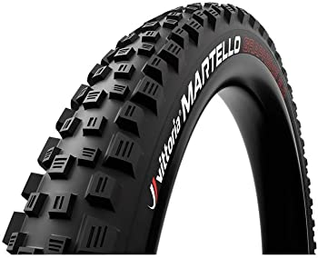 Vittoria Martello 2.6 Mountain Bike Tires