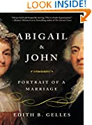 #3: Abigail and John: Portrait of a Marriage