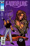 Witchblade (#30)