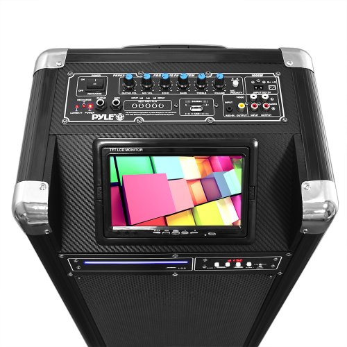 The 8 best karaoke cdg player for ipad