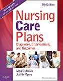 Nursing Care Plans: Diagnoses, Interventions, and