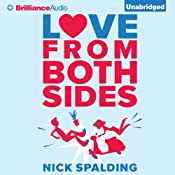 Love...From Both Sides | Nick Spalding