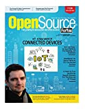 Open Source for You, June 2017