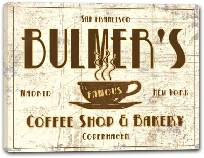 bulmers-coffee-shop-bakery-canvas-print-24-x-30