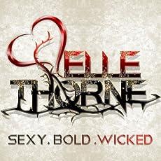 Elle Thorne