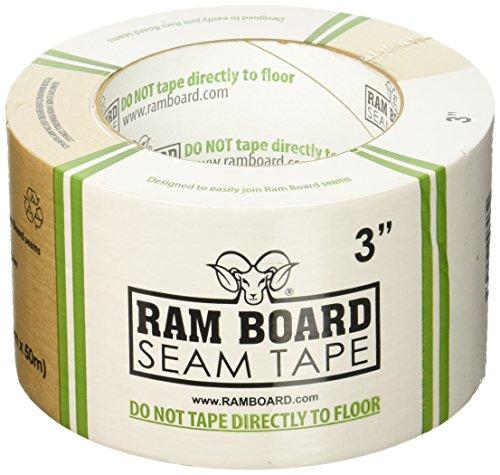 The 10 best ram board seam tape