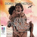 Follow the Rabbit-Proof Fence | Doris Pilkington