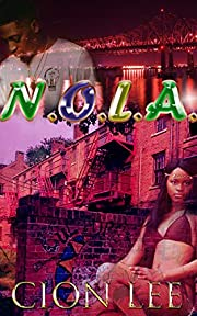 N.O.L.A