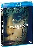 Image of Evolution (Bluray/DVD Combo) [Blu-ray]