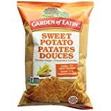 Garden Of Eatin' Sweet Potato Tortilla Chips