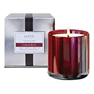 LAFCO Limited Edition Holiday Classic Candle, 6.5oz