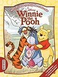 Winnie the Pooh. Multieducativos (Multieducativos Disney)