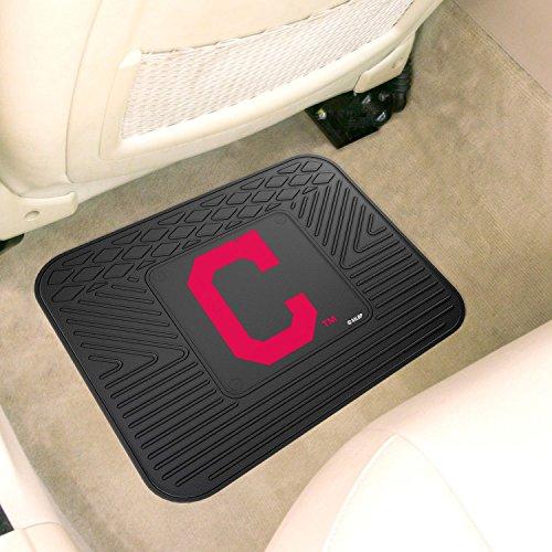 (StarSun Depot Ohio Utility Mat MLB - Cleveland Indians 14