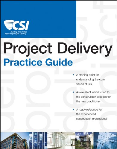 the-csi-project-delivery-practice-guide