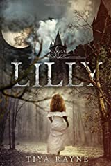 Lilly: complete series Paperback