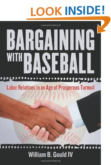Collective Bargaining Composition