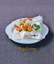 Papillotes