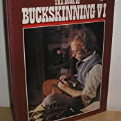 The book of buckskinning vi william h scurlock 9781880655016 customer image fandeluxe Gallery