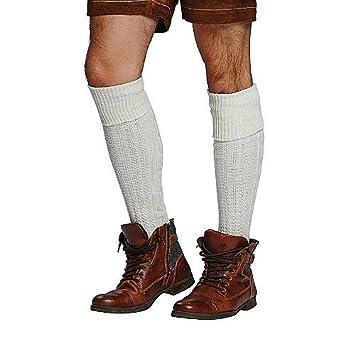 RUBIES DEUTSCHLAND GMBH - calcetines largos TIROLESE HOMBRE