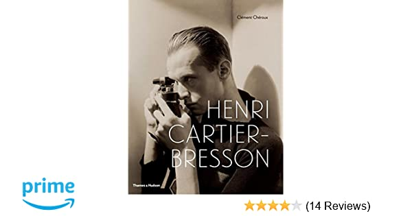 Amazon henri cartier bresson here and now 9780500544303 cle amazon henri cartier bresson here and now 9780500544303 clement cheroux books fandeluxe Images