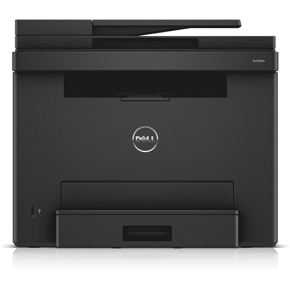 Dell E525w