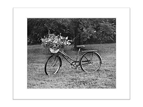 Old Black White Photos - 8