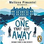 The One That Got Away   Melissa Pimentel