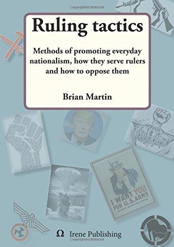 Read Online Ruling Tactics pdf epub