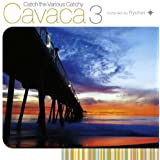 Cavaca3