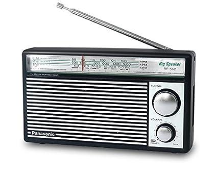 Radio Schedules