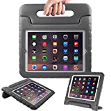 Best Kids Case For Tablet Apples - AVAWO Kids Case for Apple iPad 2 3 Review