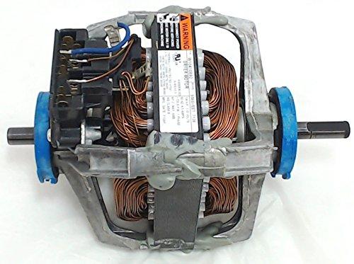 Dryer Motor for Maytag, Magic Chef, Y303358, AP5272724, PS3500893, W10410999