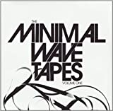 Minimal Wave Tapes 1
