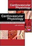 Introduction to Cardiovascular Physiology with Self Assessment Pack, , 1444137646