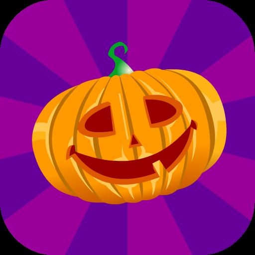 Halloween Box Dodge (Why Pumpkin For Halloween)