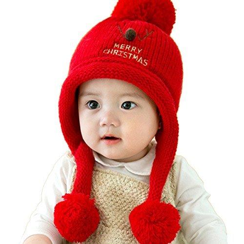 Amazon.com: Baby Boy Sombrero bebé Girls Kids Teen Infant ...