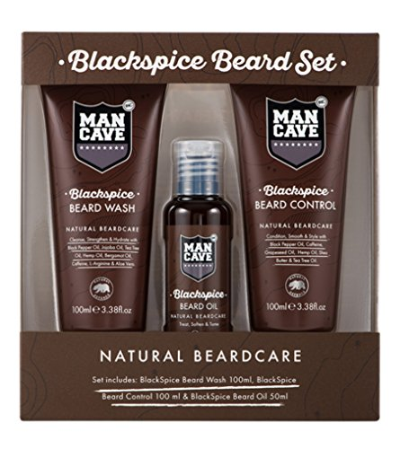 mancave-blackspice-beard-care-product-set