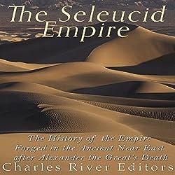 The Seleucid Empire