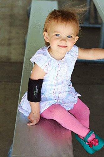 Infant/Toddler (XS) Single Brace